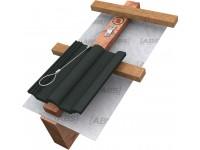 ABS-Lock Loop drošības cilpa