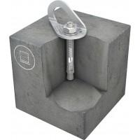 ABS-Lock V-B drošības punkts