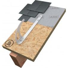 ABS-Lock DH04-F drošības āķis