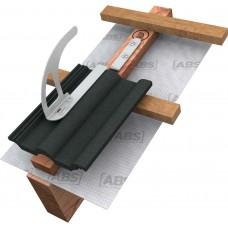 ABS-Lock DH04-OG drošības āķis