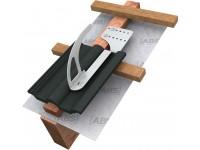 Drošības sistēmas ABS-Lock DH05 drošības āķis