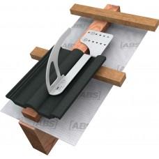ABS-Lock DH05 drošības āķis