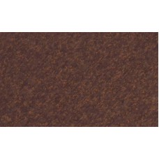 Kapars - Aurubis Nordic Brown Light