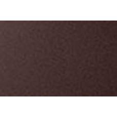 Kapars - Aurubis Nordic Brown