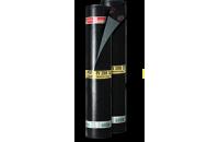 POLY-Elast PV 200 S5
