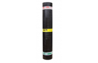 MONOPLEX SBS PV250 S5