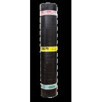 MONOPLEX SBS PV250 S5 (šīfera zaļa)
