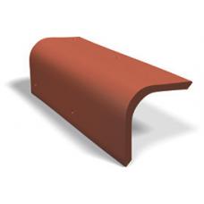 Dzegas betona dakstiņš Antīgs