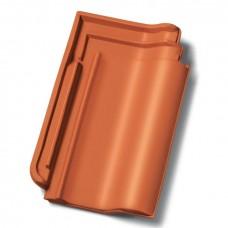 Māla dakstiņš Nelskamp F15 māla tonis