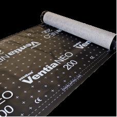 Ventia Neo 200 difūzijas membrāna