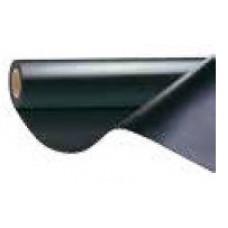 Hidroizolācija Wolfin IB 1.5 mm melna