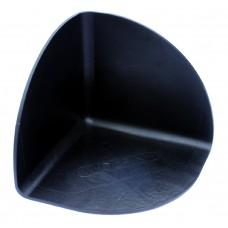Hidroizolācijas Wolfin iekšējais stūrītis