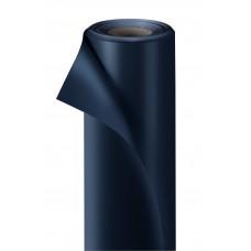 Hidroizolācija Tectofin RG 1.5 mm titānpelēka