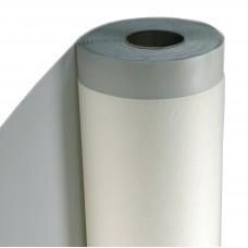 Hidroizolācija Tectofin RV 2.5 mm pelēka