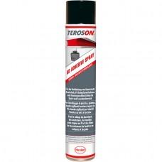 Teroson AD līmes aerosols