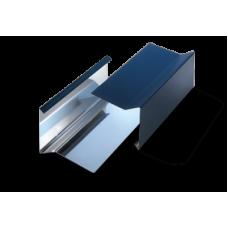 Hidroizolācijas Wolfin skārds