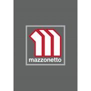 Mazzonetto