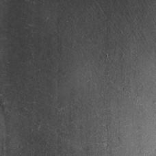 Slāneklis / dabīgais šīferis Samaca-29 STD 30x20 cm