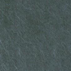 Slāneklis / dabīgais šīferis Samaca-55 STD 35x25 cm