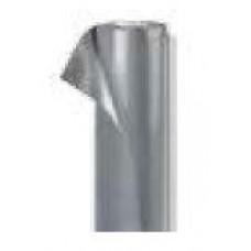 Hidroizolācija Wolfin M 1.5 mm pelēka